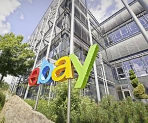 eBay: Neuerungen für gewerbliche Verkäufer