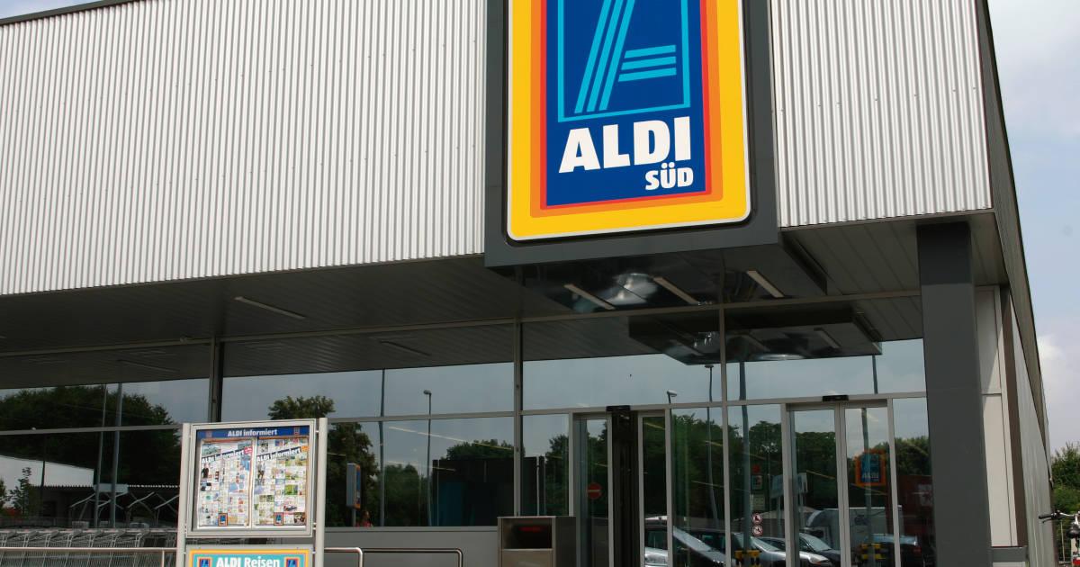 Aldi erfindet sich neu verweigert aber weiter online for Saldi mobili on line