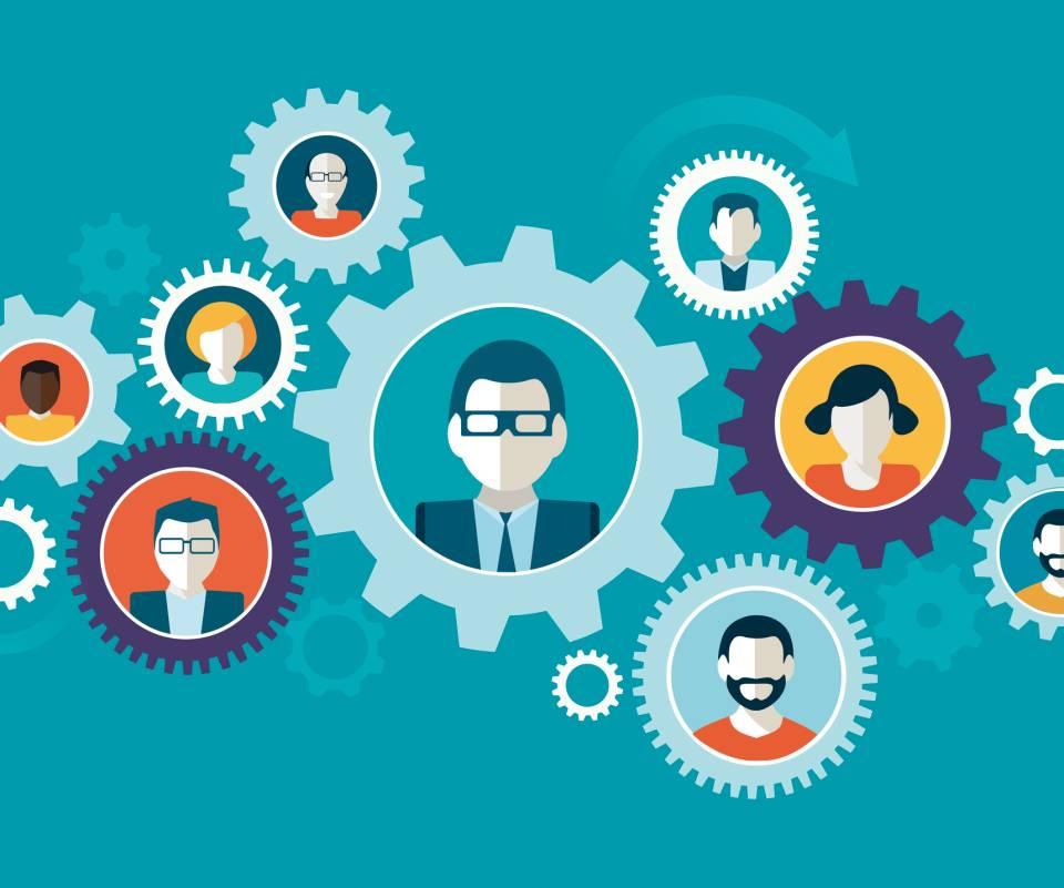 Marketing Automation: Praktischer Einsatz des Open-Source-Tools
