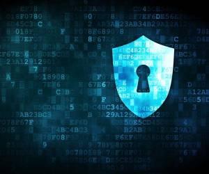 Datenschützer gegen Facebook: Die wichtigsten Fälle