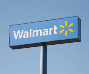 Walmart plant eigenen Fulfillment-Service für Händler