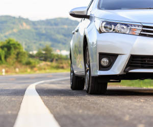 Deutsche Autobauer beteiligen sich an Mobilfunk-Allianz für vernetzte Fahrzeuge