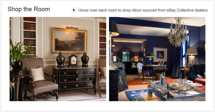 Beste Bilder über möbel ebay - Am besten ausgewählte Bilder, Tipps ...