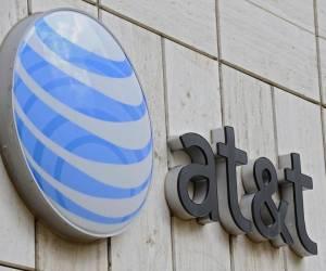 AT&T schluckt Time Warner für 85 Milliarden US-Dollar