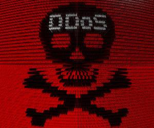 DDOS-Attacken legen Twitter, Paypal und Co lahm
