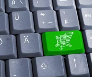 Betrüger täuschen mit Online Shops: Tipps zum Schutz