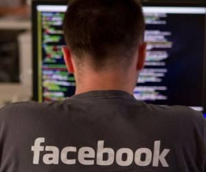 Facebook straft langsam ladende Webseiten ab