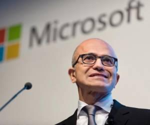 Microsoft umgarnt mit Windows die Jugend