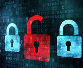 Cyber Sicherheit