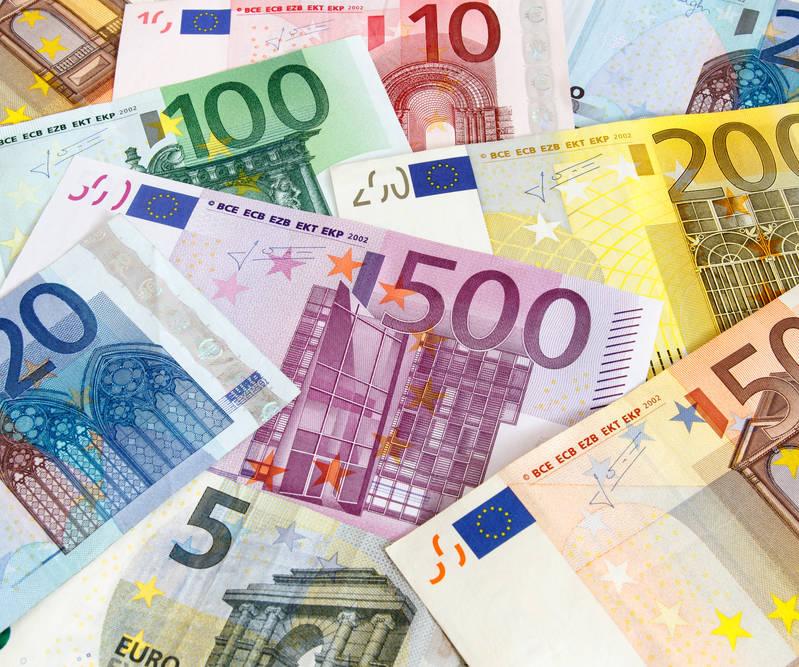 Bilder Von Geld