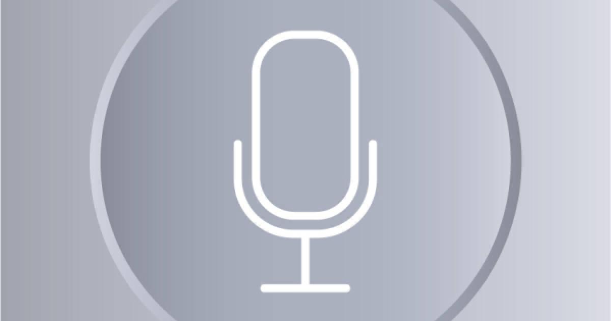 Wie gefährlich kann Voice Search dem klassischen Google-Geschäft werden?