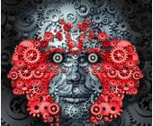 Kuenstliche-Intelligenz