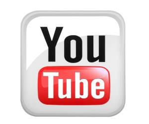 YouTube: Über eine Milliarde US-Dollar für die Musikindustrie