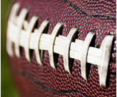 Ein Football