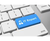 IT-Experte