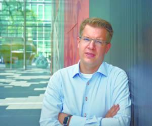 Investor Thelen: Müssen Möglichkeiten der Digitalisierung nutzen