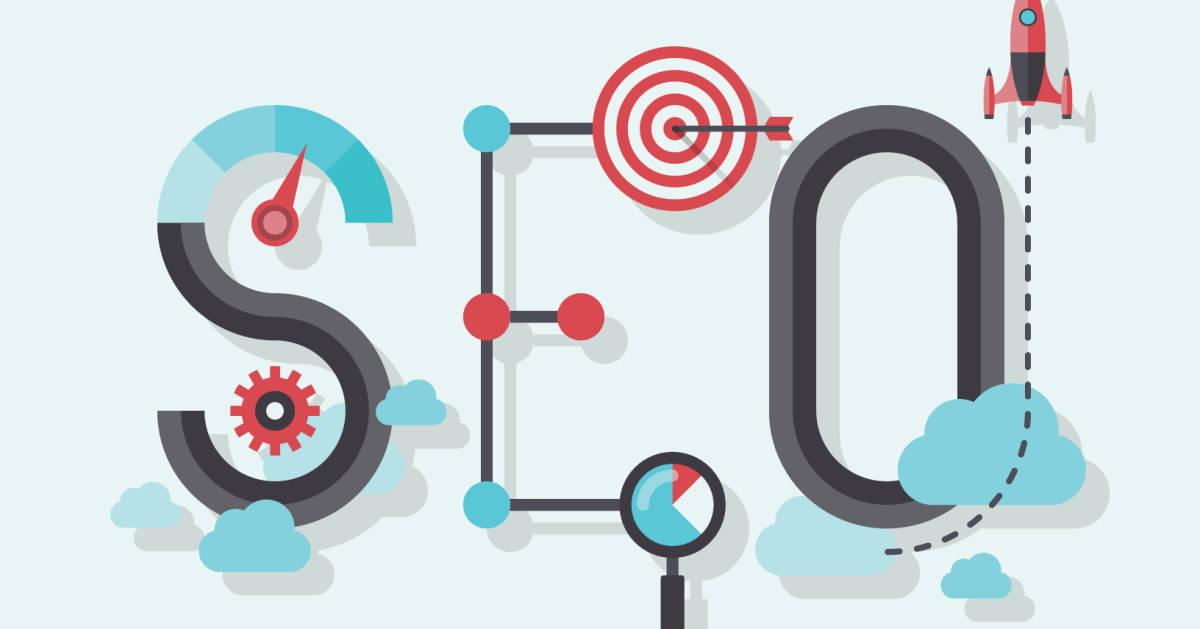 In 5 Schritten zum perfekten SEO Content Management