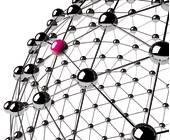 Community und Netzwerk