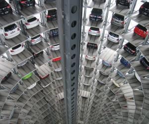 Studie: Wie Amazon sich den Automotive-Markt erschließt