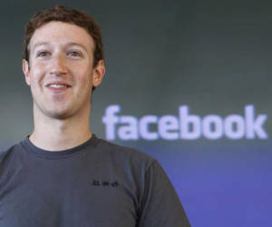 Zuckerberg-Plan: Facebook als soziale Infrastruktur für die Gemeinschaft
