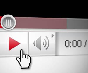"""YouTube will """"unskippable Ads"""" abschaffen"""