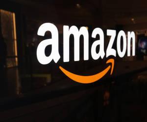 Amazon plant 2.000 neue Arbeitsplätze in Deutschland