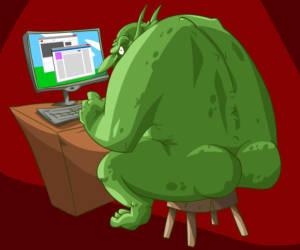 Google-Schwester Jigsaw geht Trolle mit KI an