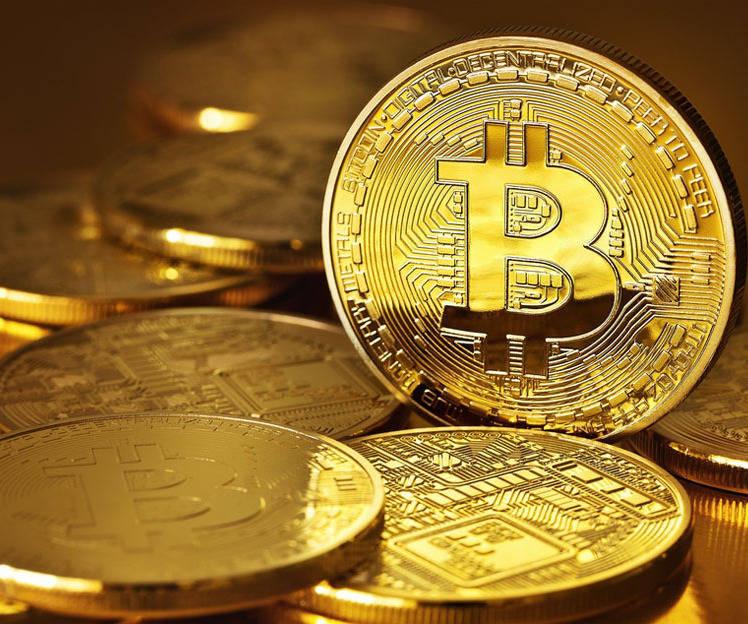 1 bitcoin to dollar