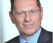 THomas-Schierack-Vorstandsvorsitzender Bastei-Lübbe AG