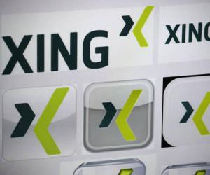 Xing will Mitgliederzahl auf 25 Millionen verdoppeln