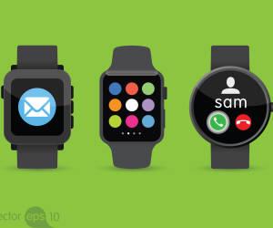 Google: Smartwatches sind die ideale Schnittstelle für digitale Assistenten