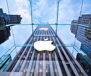 Berichte zurückgewiesen: Apple-Dienste sind nicht technisch manipuliert