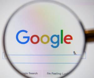 Immer mehr Firmen frieren Google-Anzeigen ein