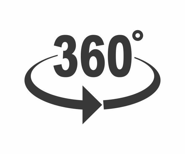facebook 360 live streaming f r alle. Black Bedroom Furniture Sets. Home Design Ideas