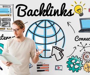 Linkbuilding: Strategien, Maßnahmen und die wichtigsten Tools
