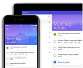 Microsoft stellt neue To-Do-App vor