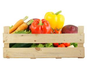 Amazon Fresh: Droht eine Pleitewelle im Lebensmittelhandel?