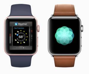 Apple Watch: Amazon, eBay und Google ziehen WatchOS-Apps zurück