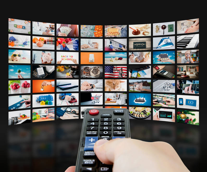 google verkauft tv werbung ber doubleclick. Black Bedroom Furniture Sets. Home Design Ideas