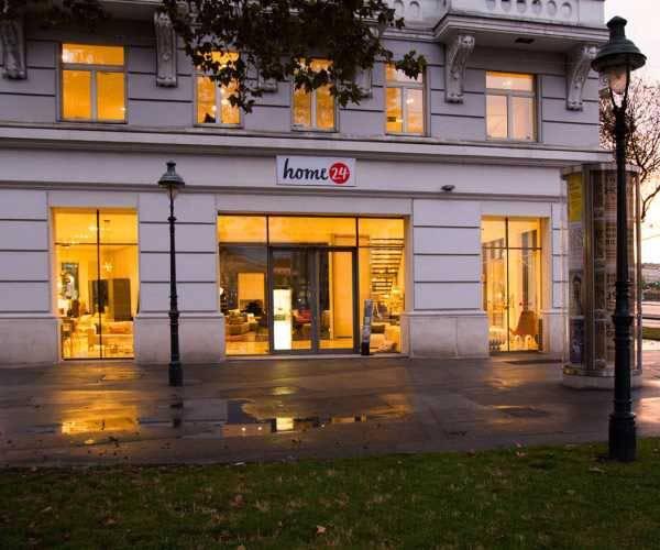 Home24 Meldet 243 Millionen Euro Nettoumsatz Internetworldde
