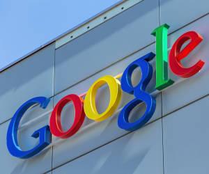 Google-Mutter Alphabet übertrifft alle Erwartungen