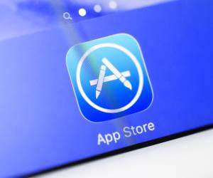 Apple erhöht Mindestpreise im App Store