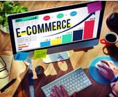 E-Commerce bringt daten