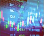 Zahlen Börse