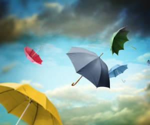 So sagen Marketer anhand des Wetters das Konsumentenverhalten vorher