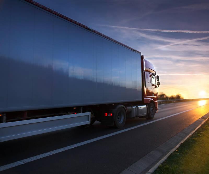 Strassengüterverkehr: Nun müssen auch UPS und FedEx vor Uber zittern