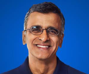 "Google präsentiert neues Tool ""Google Attribution"""