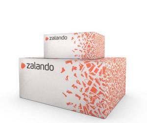 Rekordhoch für Zalando-Aktie