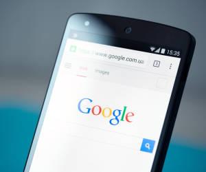 Google Buy Buttons: Testphase jetzt für alle zugänglich