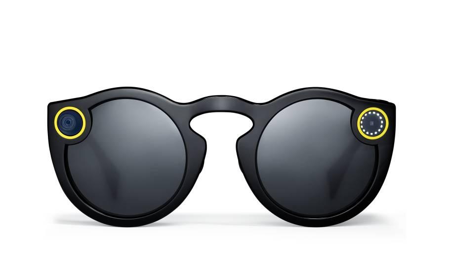 Snapchats Kamera-Sonnenbrille kommt in die Schweiz